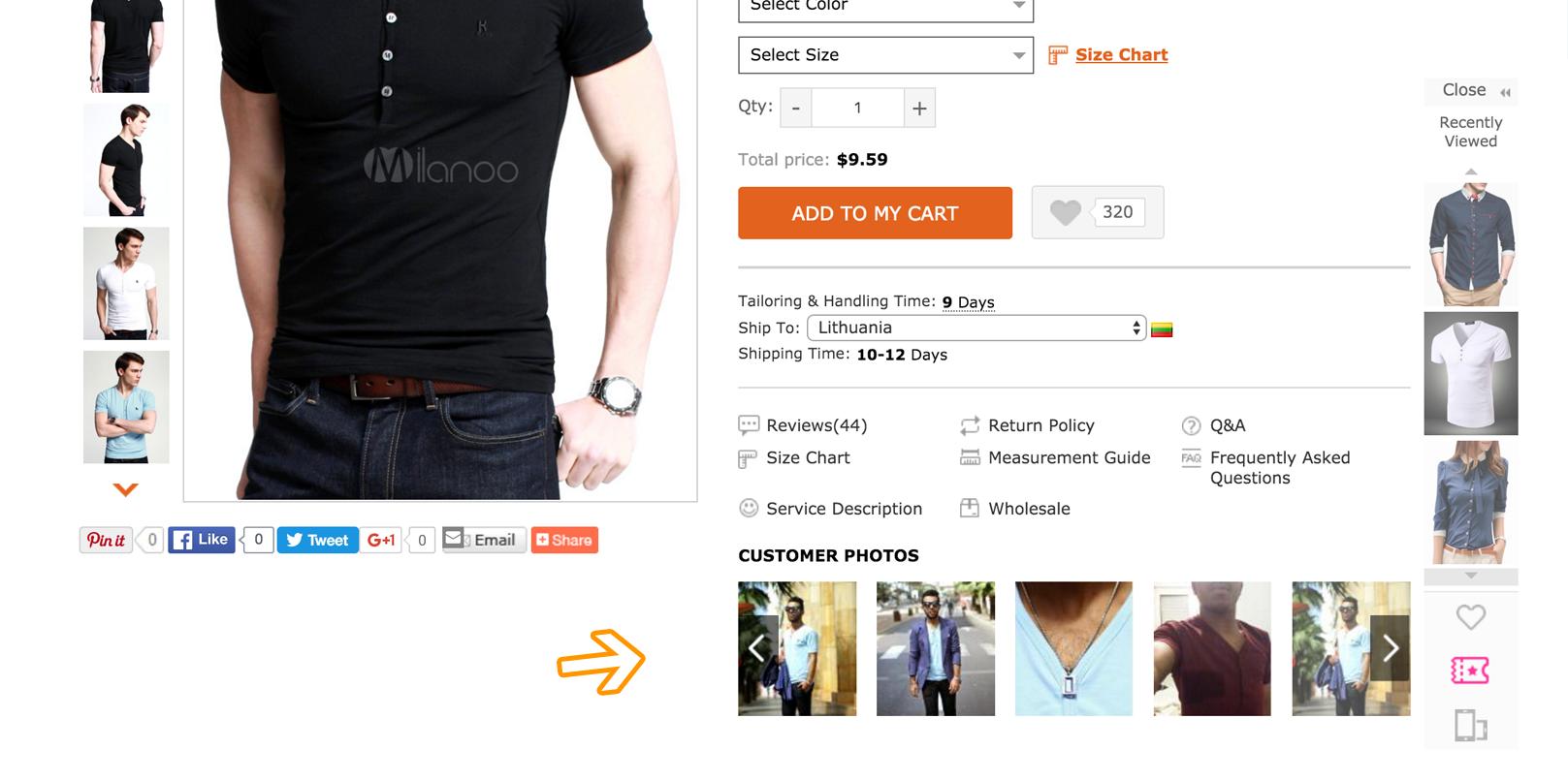 thiết kế website bán hàng tối ưu lamwebchuanseo.com