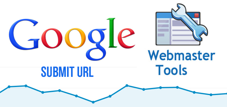 Hướng dẫn submit url trong google webmaster tool