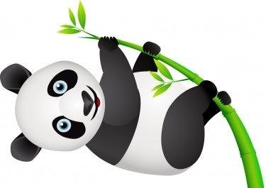 thủ thuật thoát khỏi google panda 2014